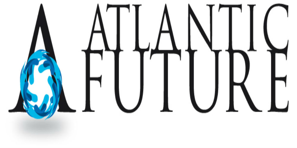 Atlantic Future
